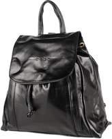 Bebe Backpacks & Fanny packs - Item 45368749