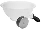 OXO Salad Chopper with Bowl Set (2 PC)