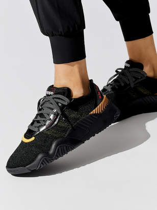 Alexander Wang Adidas By Aw Turnout Trainer
