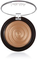 Laura Geller Baked Gelato Swirl Illuminator - Gilded Honey
