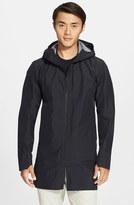 Arcteryx Veilance Men's Arc'Teryx Veilance 'Monitor' Gore-Tex Pro Packable Hooded Jacket