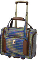London Fog Kensington 360 15-Inch Underseater Bag