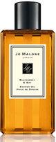Jo Malone Blackberry & Bay Shower Oil