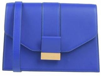 VISONE Handbag