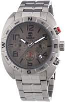 Timberland TBL.13670JSU/61M - Men's Watch, Color