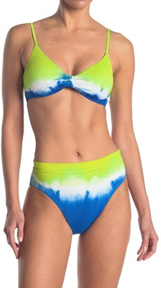 Soluna Moonlight Bralette Bikini Top