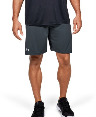 "Under Armour Men's UA Locker 9"" Pocketed Shorts"
