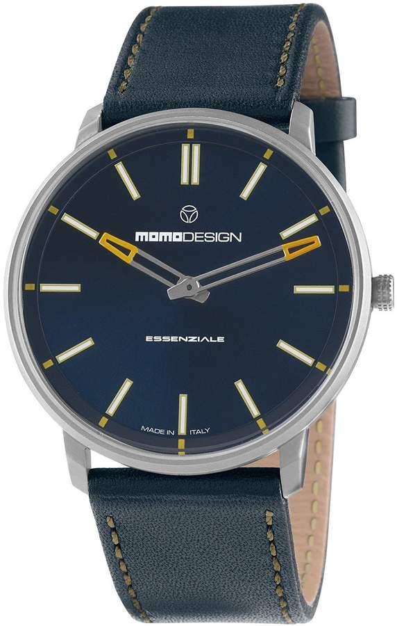 MOMO Design MOMODESIGN ESSENZIALE SPORT Men's watches MD6002SS-22
