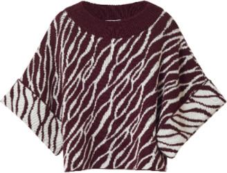 Rodebjer Nouhaila Sweater - xs