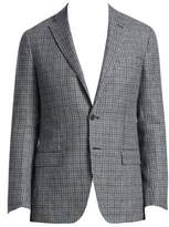 COLLECTION Hopsack Sportcoat