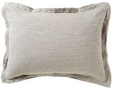 Southern Living Heirloom Linen Sham