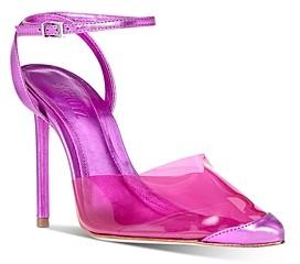 Schutz Women's Monaly High-Heel Sandals