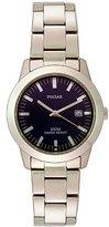 Pulsar Men's Bracelet watch #PG8075X
