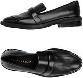 Bruno Premi Loafers