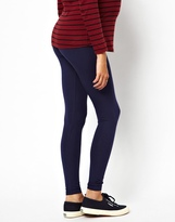 Asos Full Length Soft Touch Legging