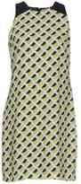 Cuplé Short dress