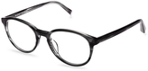 Warby Parker Watts
