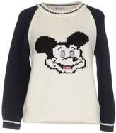 Dondup Sweaters - Item 39740014