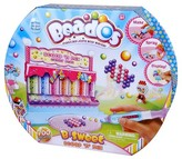 Beados B Sweet Scoop 'n Mix