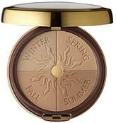 Physicians Formula Bronze Booster Glow-Boosting Season-to-Season Bronzer,0.27 Ounce