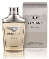 Bentley Infinite (EDT, 100ml)