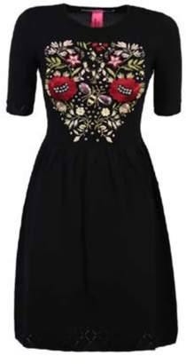 The Extreme Collection Dress Candy