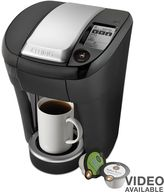 Keurig vue TM v500 coffee brewer