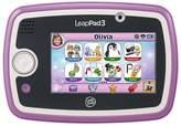 Leapfrog LeapPad3 Learning Tablet - Pink
