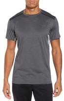 The North Face Men's 'Kilowatt' Performance T-Shirt