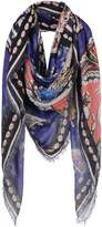 Mary Katrantzou Square scarves - Item 46531573