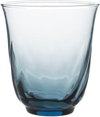 Juliska Vienne Small Tumbler, Blue