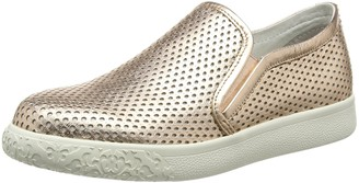 Stonefly Sandy 4 Womens Low-Top Slippers