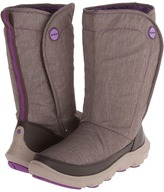 Crocs Duet Busy Day Boot