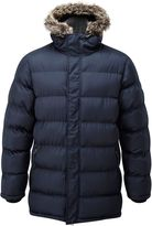 Tog 24 Frost Tcz Thermal Jacket