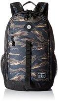 Element Men's Cypress Premium Backpack