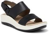 Bionica Yolanda Wedge Platform Sandal