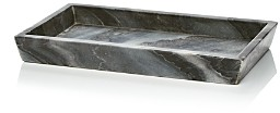 Bloomingdale's Marble Small Vanity Tray - 100% Exclusive