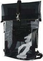 Eytys Backpacks & Bum bags