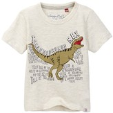 Sovereign Code Dino Tee (Baby Boys)