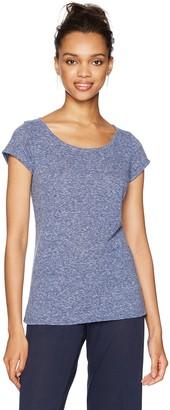 Felina Women's Summer Vacation T-Shirt
