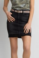 American Eagle Outfitters AE Hi-Waist Skirt