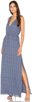 The Jetset Diaries Destination Maxi Dress