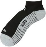 '47 New York Yankees 3-Pack Low-Cut Socks