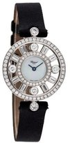 Chopard Classic Watch