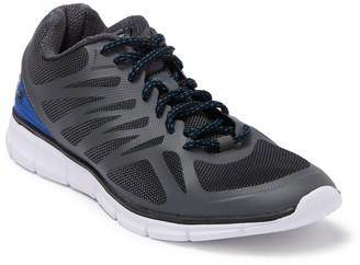 Fila Usa Memory Speedstride T Running Shoe