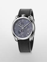 Calvin Klein Control Chronograph Watch