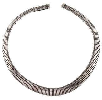 Isabel Marant Flexible Choker