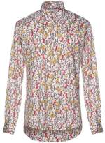 DANIELE ALESSANDRINI Shirt
