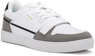 X-Ray Andy Sneaker