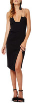 Bec & Bridge Coco Jazz Midi Dress